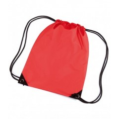 Bag Base Gym Sack