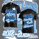 Limitless Allstars Season 1 Tshirt