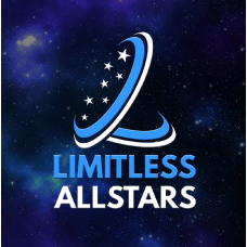 Limitless Allstars Season 2 Placements Day